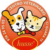 Centro Veterinario Husse
