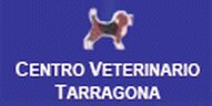 Centro Veterinario Tarragona