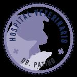 Centro Veterinario Patino