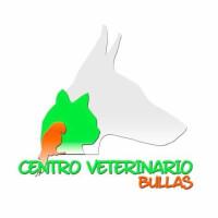 Centro Veterinario Bullas