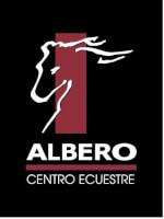 Centro Ecuestre Albero