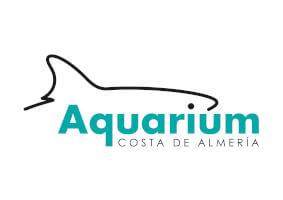Acuario Almeria