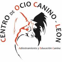 Centro de Ocio Canino León