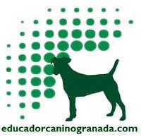 Educador Canino Granada