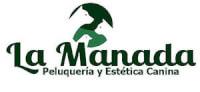 Peluquería y estética canina La Manada