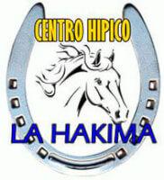 Centro hipico La Hakima