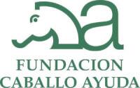 Fundación Caballo Ayuda