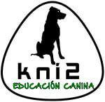 Kni2 Educación Canina