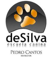 deSilva Escuela Canina