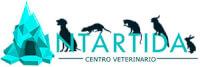 Logo Antartida