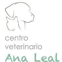 Clínica Veterinaria Ana Leal