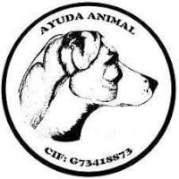 Ayuda Animal