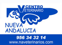 Nueva Andalucía Clínica Veterinaria