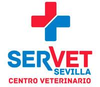 Servet Sevilla