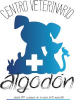 Clínica Veterinaria Algodón