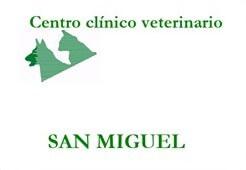 Centro Clínico Veterinario San Miguel