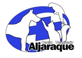 Centro Veterinario Aljaraque