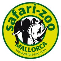 Safari Zoo1