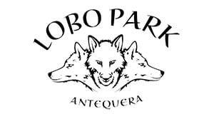 LoboPark
