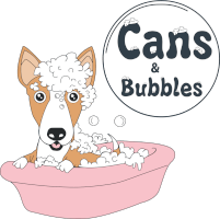 Can Bubles