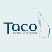 Taco Veterinaria