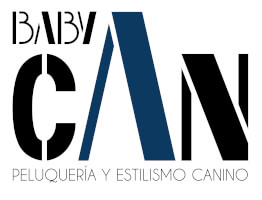 babycan