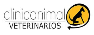 Clínica Animal