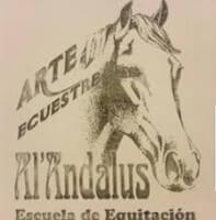 Al andalus Ecuestre La Rioja