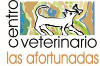 Centro Veterinario  1 Fuerteventura Zona Las Afortunadas