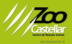 catelar zoo jerez
