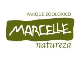 Zoo Marcelle - LUGO