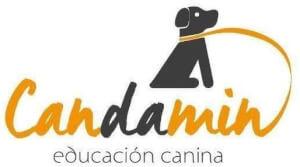 Candamin - Coruña