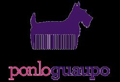 Ponloguapo  - Logroño