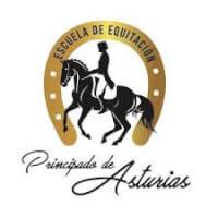 Oviedo_Equitacion