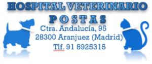 HV_Postas_Aranjuez