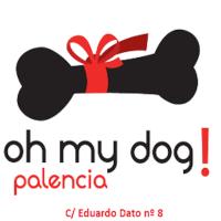 DIP411_Burgos_My Dog