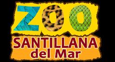 Zoo Santillana del Mar_Cantabria