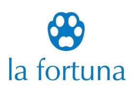La Fortuna_Madrid