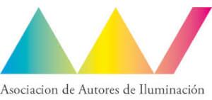 Asociación de Autores de Iluminación