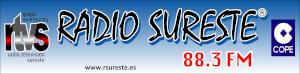Radio Sureste