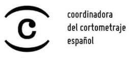 Coordinadora del cortometraje español