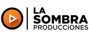 MD_La Sombra Producciones