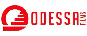 MD_Odessa Films