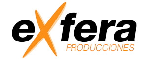 MD_Xfera producciones