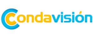 MD_Condavision
