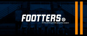 MD_Footers