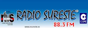 MD_Radio Sureste Cope