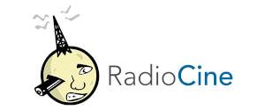 MD_Radio Cine