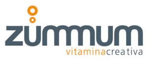 MD_Zummum