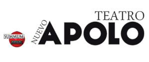 MD_Nuevo Teatro Apolo